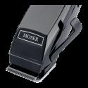 ماشین اصلاح موزر مدل Opal Pro