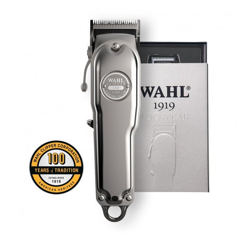 ماشین اصلاح وال WAHL 1919