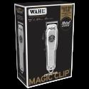 ماشین اصلاح وال متال magic clip cordless metal